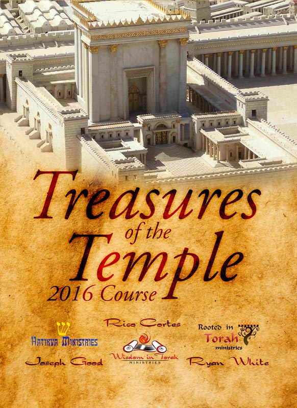 Treasures-of-the-temple-101-cover