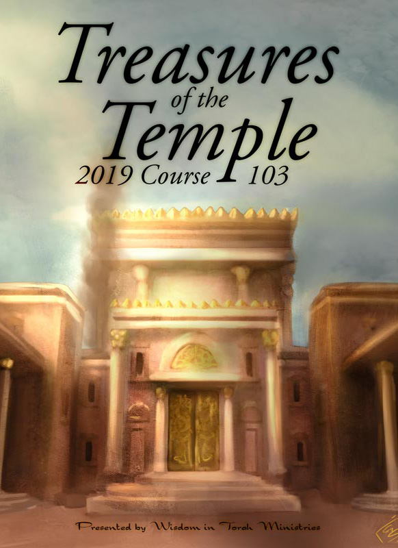 Treasures-of-the-temple-103-cover